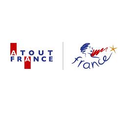 Promouvoir la France comme destination à l'international