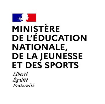 MIJE reconnue par le ministère de l'éducation